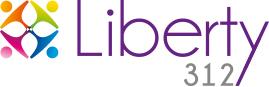 liberty312